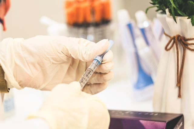 Pre-Lip Procedure: If you have ever had a history cold sore, fever blister, and or chicken pox please you are recommend to take Zovirax, Valtrex or anti-viral 2 days before and 2 days after procedure to prevent potential outbreak of a cold score.