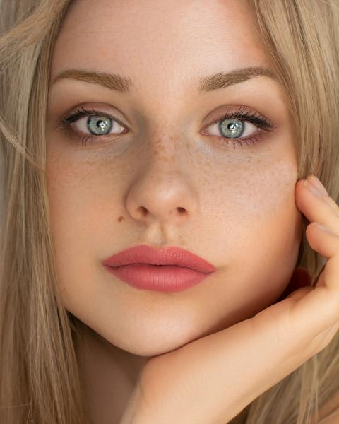 Women and men alike have various reasons to why they want to enhance their eyebrows, lips, or eyes.