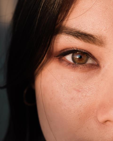 Newton, NH - Coming Soon : Eyebrows- Lamination, Waxing, And Tinting By Million Dollar Brows.
