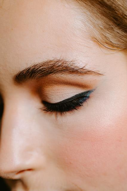 What Can Microshading Do For Me? Learn More Here: https://milliondollarbrows.com/faqs/