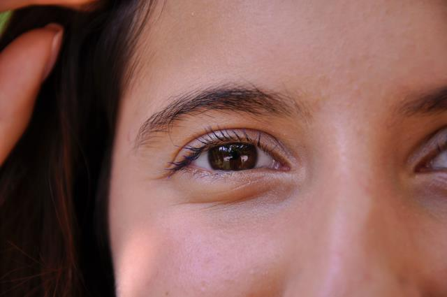 Deerfield, NH - We'd be happy to help you by re-working a prior artist's brow work.