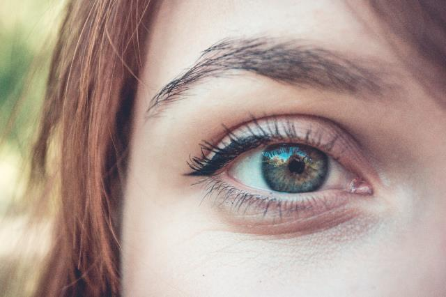 Wolfeboro, NH - There are some people out there who are not fortunate enough to have naturally long, lush lashes. Learn More Here: https://milliondollarbrows.com/eyelashes/