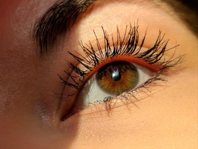 Northwood, NH - One of the most popular options for someone who has short lashes would be to consider eyelash extensions.
