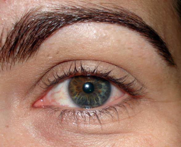 Microblading procedure will help you look and feel your best.