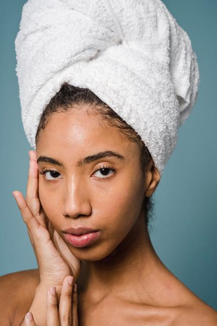 Wolfeboro, NH - Learn The Benefits of Of Waxing Your Facial Hair Here: https://milliondollarbrows.com/waxing/