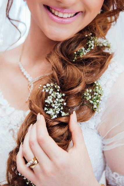 Million Dollar Brows is the premier on-site bridal makeup, permanent cosmetics, microblading and micropigmentation services catering to New Hampshire, Maine and Massachusetts areas.