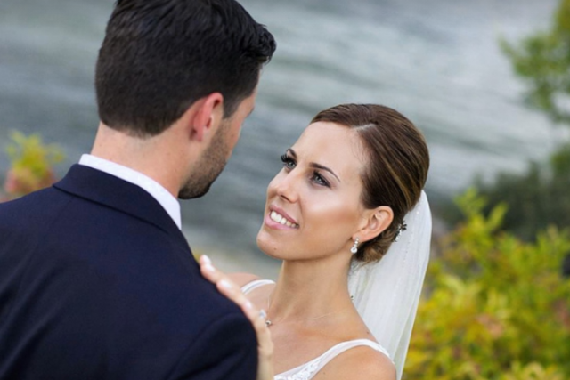 Candia, NH - We have various bridal makeup packages that suits every taste and budget.