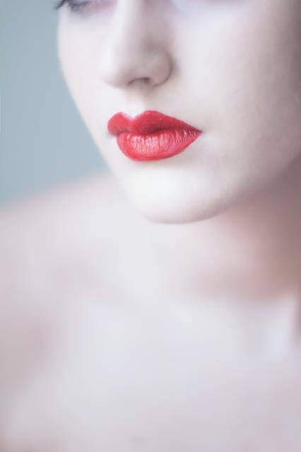 Gilford, NH - The duration of permanent lip makeup varies widely according to the client. Some individuals have skin that's simply better suited to color retention. Depending on the color, permanent lip makeup can last up to ten years. At an absolute minimum, it will last at least 18 months. Note that regularly-scheduled touch-up visits will significantly improve the lifespan.