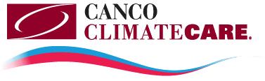 Canco ClimateCare
