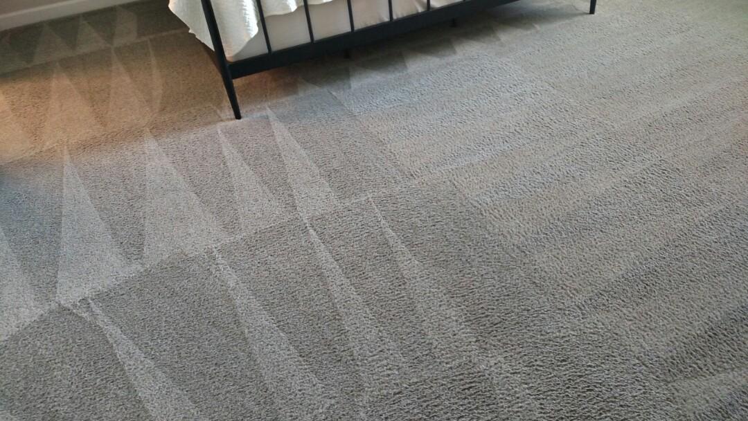 Cleaned carpet for a new PANDA family in The Bridges of Gilbert, Gilbert, AZ 85298.