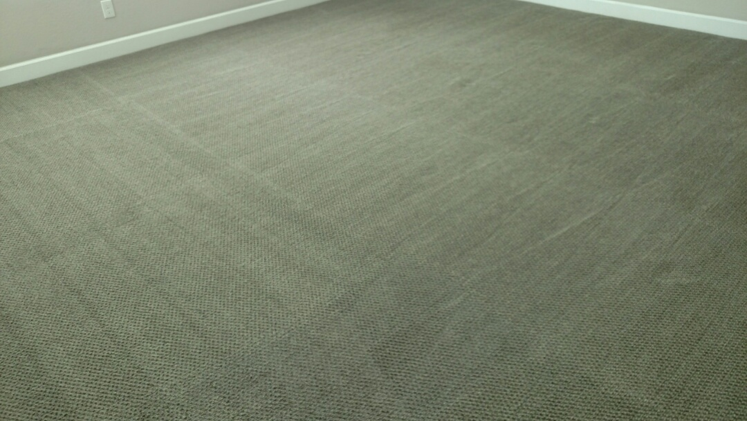Cleaned carpet for a new PANDA family in Mesa, AZ 85212.