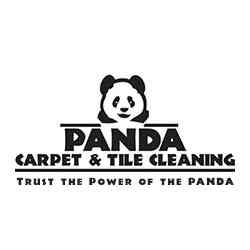 PANDA Carpet and Tile Cleaning - East Valley