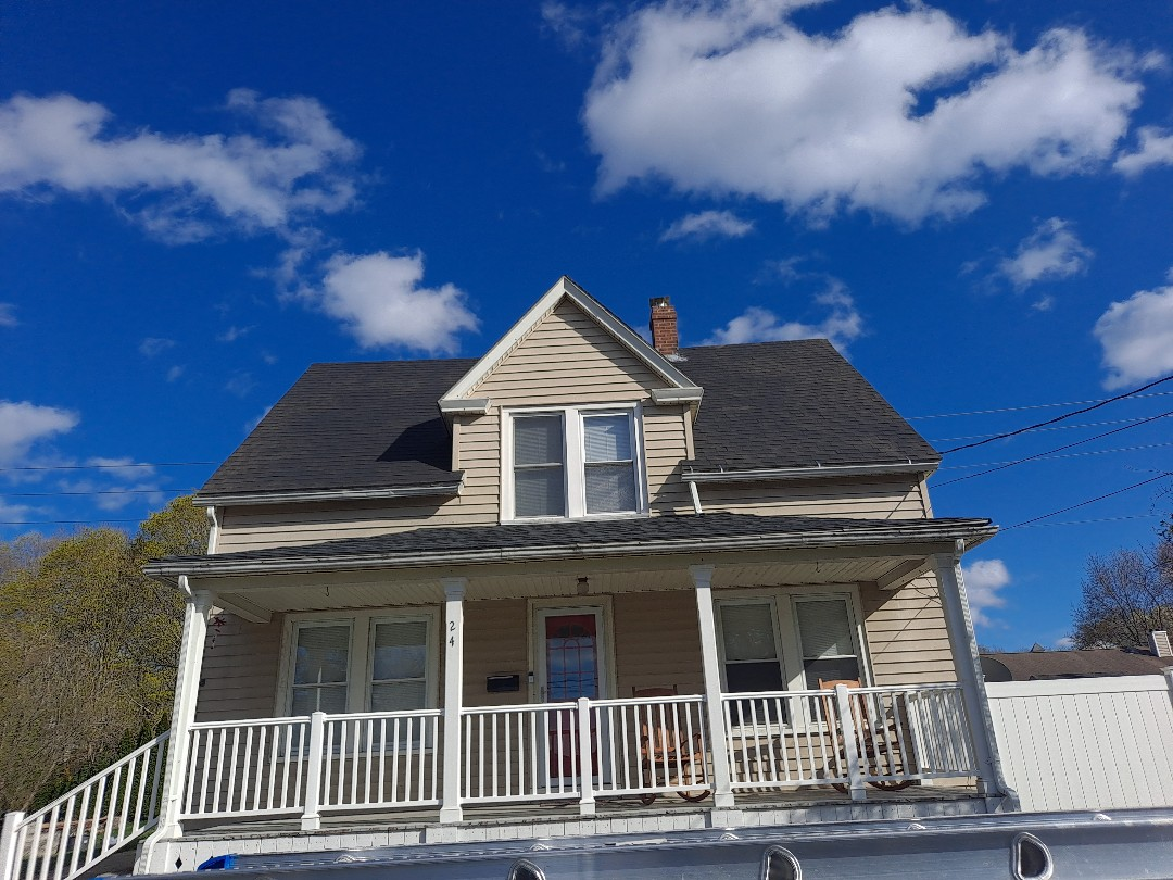 Griswold, CT -