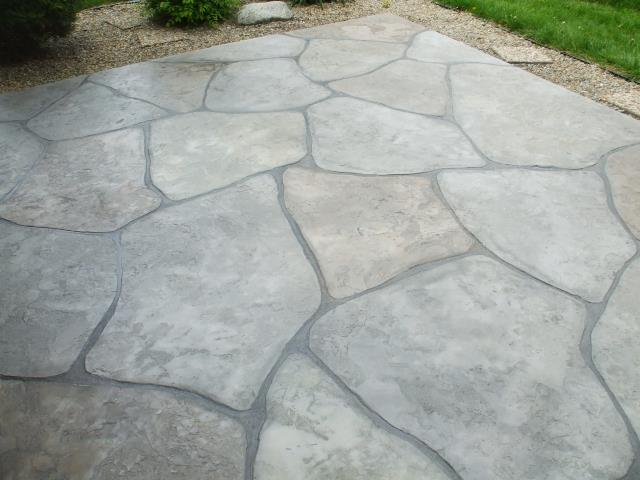 Dublin, OH - In need of a patio repair to bring your backyard to life and up to date? We can help you! Visit us today to see what all we have to offer when it comes to repairing your patio!