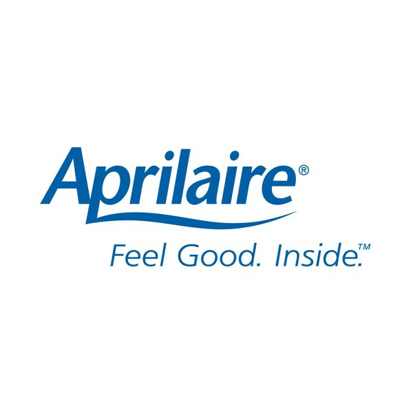 Roswell, GA - Installing Aprilaire steam humidifier for improved comfort during winter months