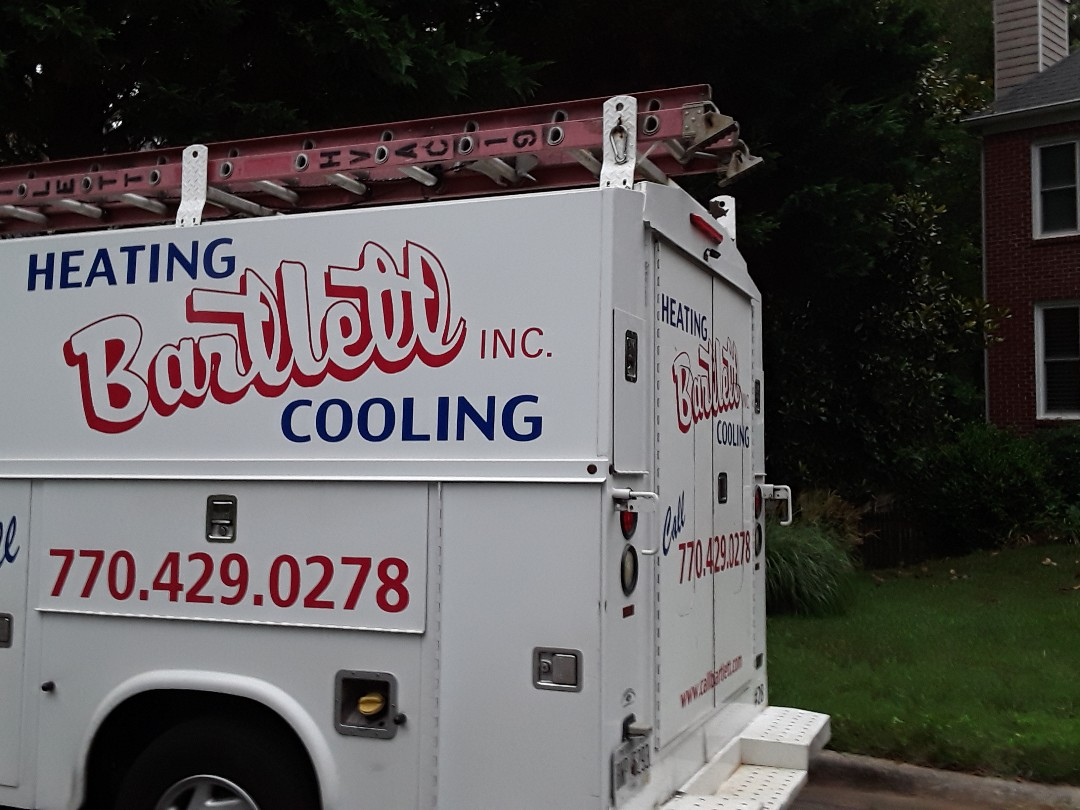 Kennesaw, GA - AC repair