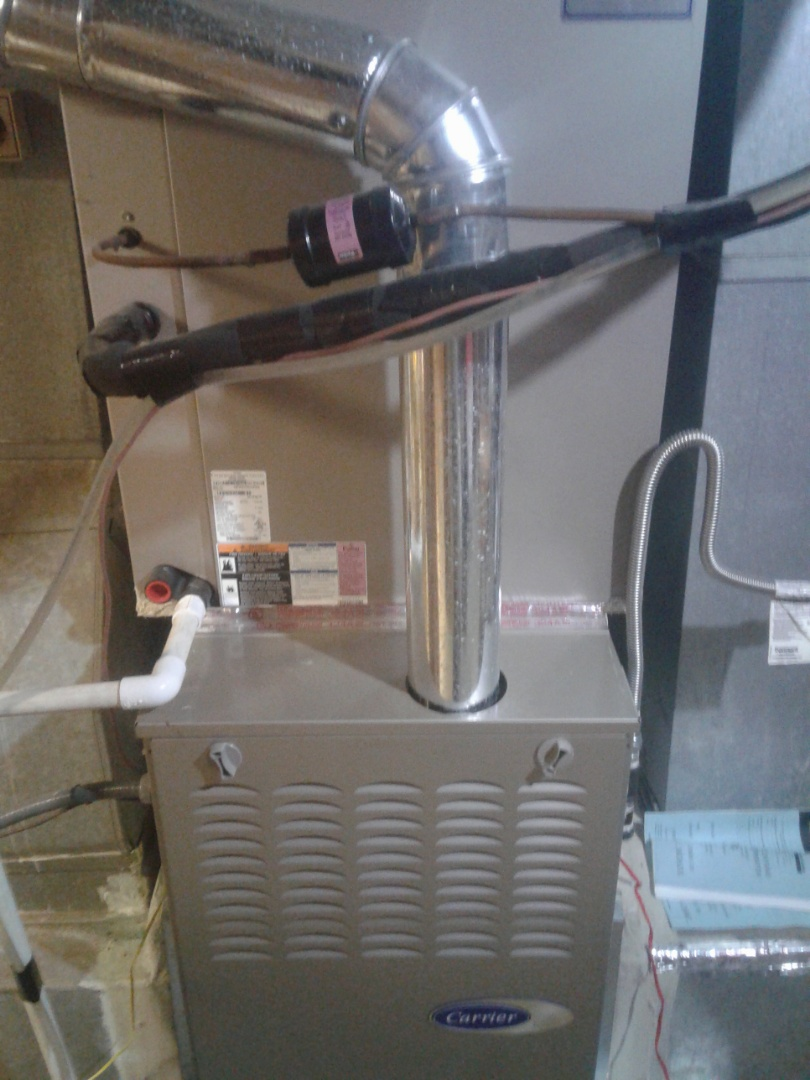 Dunwoody, GA - Heating SERVICE check in Dunwoody ga