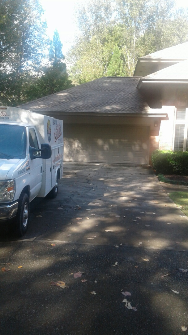 Kennesaw, GA - Furnace repair in Kennesaw