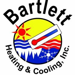 Roswell, GA - Providing humidifier service and preventative maintenance on Aprilaire equipment