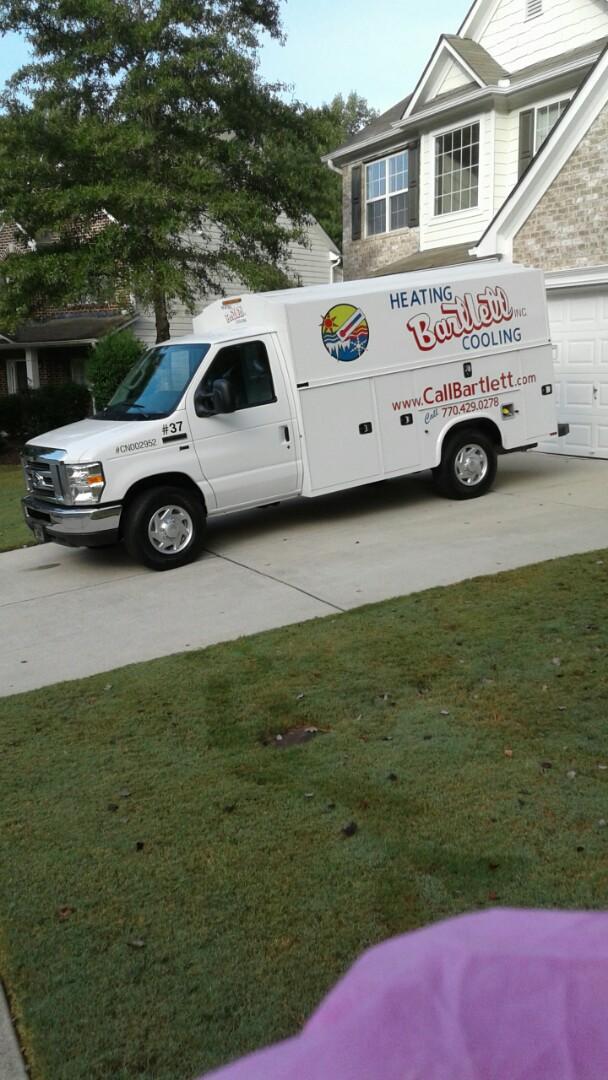 Smyrna, GA - Ac repair in Smyrna