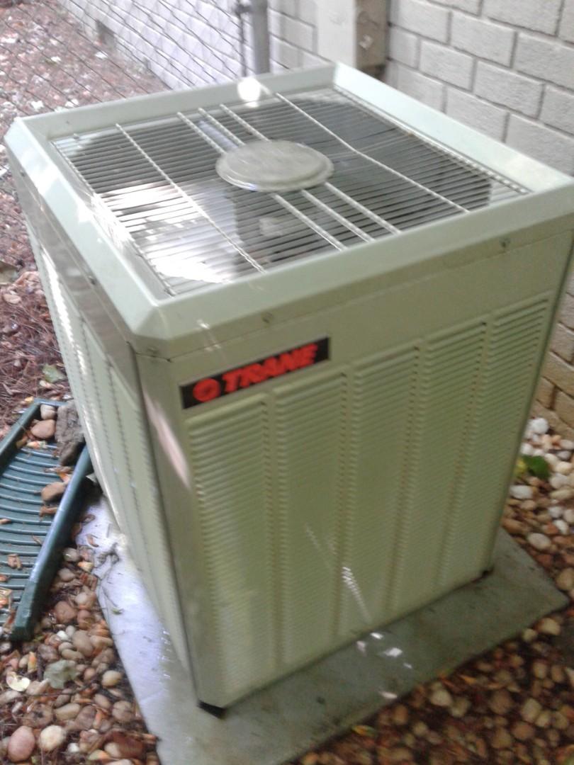 Mableton, GA - Ac system service in  Austell GA