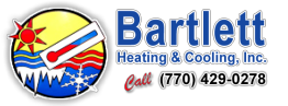 Bartlett Heating & Cooling