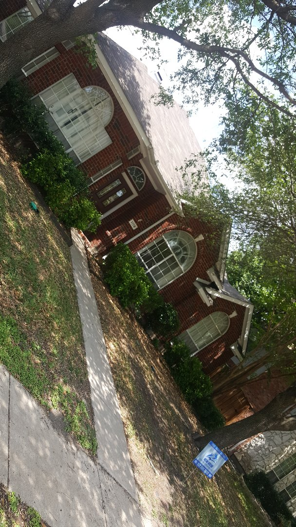 Allen, TX - New View Roofing - 3 tab shingle- call or text! 9725911580