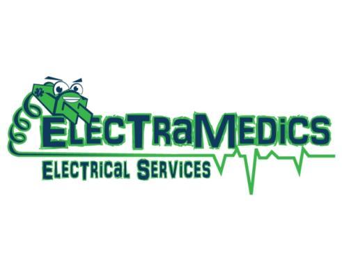 Electramedics
