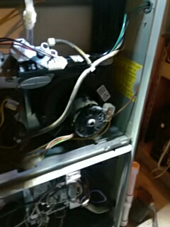 Sugar Grove, IL - Furnace repair