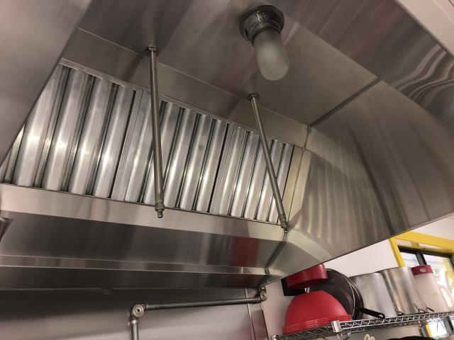 Are you in search of a hood cleaning service in Cary, NC? We provide professional hood cleaning for restaurants, hotels, daycares and much more.