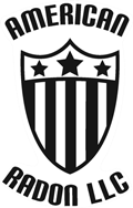 American Radon, LLC