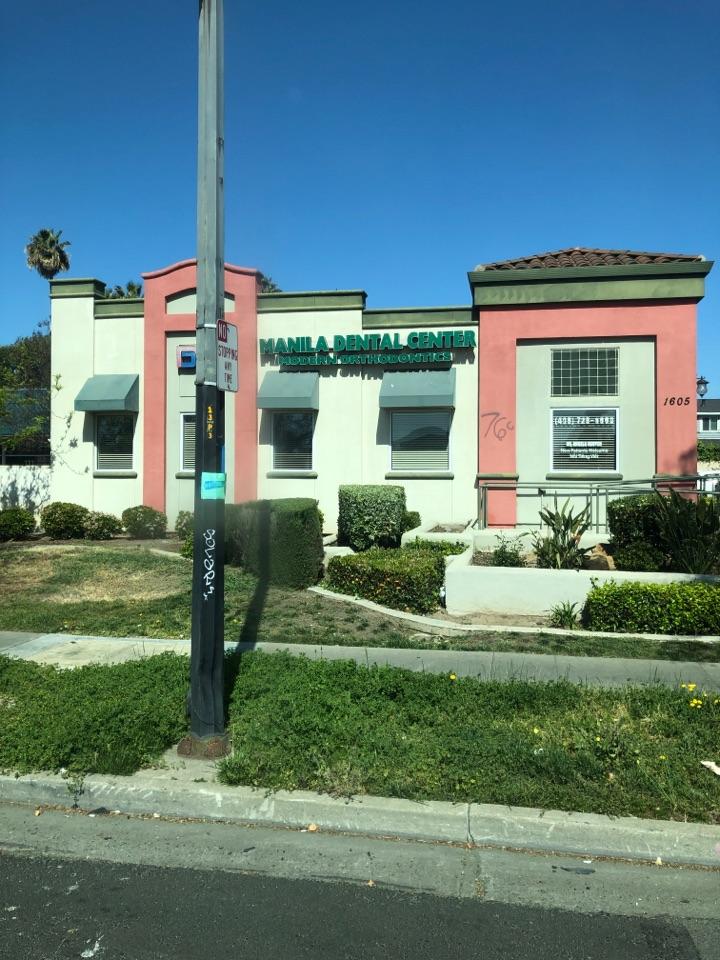San Jose, CA - Mitsubishi Sales call in San Jose