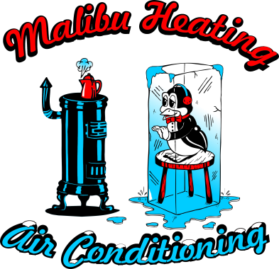 Malibu Heating & Air Conditioning, Inc.