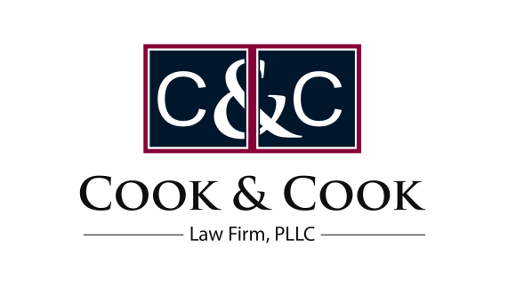 Cook & Cook Law Firm, PLLC