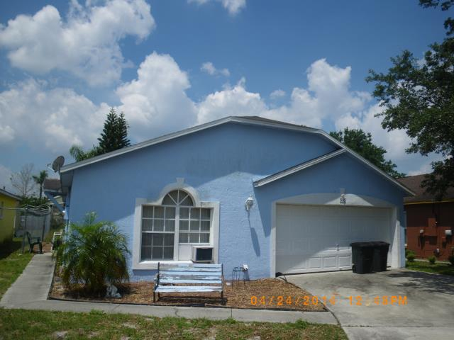 Orlando, FL - Storm damage - Claim opened and settled - GAF Timberline Hunter Green -   Let us help with your claim - Ask for Jeff B