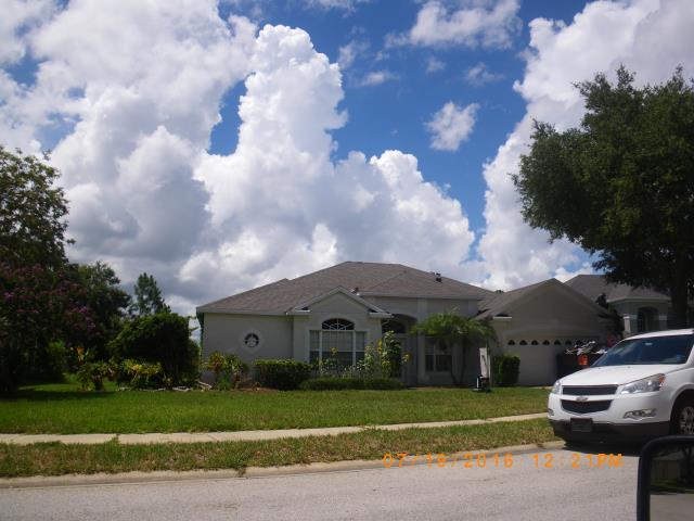 Lake Mary, FL - IKO Weatherwood . Storm damaged .Insurance  claim settled. Think you have storm damage ? Ask for Jeff B  .