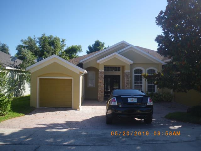 Sanford, FL - We work with all Real Estate Companies