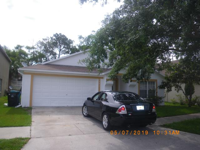 Orlando, FL - Estimates are always no charge . We install all types of roofs . Please ask for Jeff