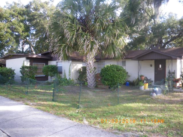 Longwood, FL - Home owner is considering a new GAF roof . Always free quotes . Please ask for Jeff B .