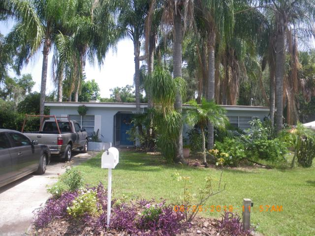 Altamonte Springs, FL - Getting ready to replace roof . Quotes are always at no cost .