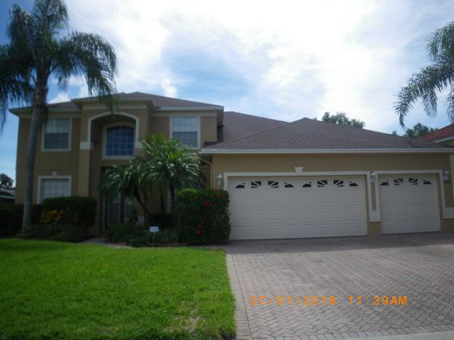 Orlando, FL - Storm claim . GAF Timberline installed . Looks beautiful . Need help with a claim ? Let Jeff help .