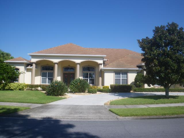 Kissimmee, FL - Large or small - we cover them all . Call Jeff B today for a free quote