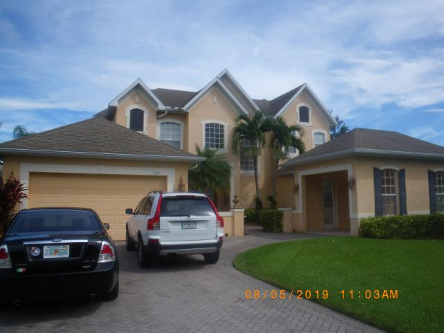 Kissimmee, FL - Large or small - we cover them all . Set an appointment with Jeff B for your free quote