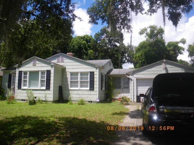 Orlando, FL - Another project in the works . Large or small we cover it all . Ask for Jeff B
