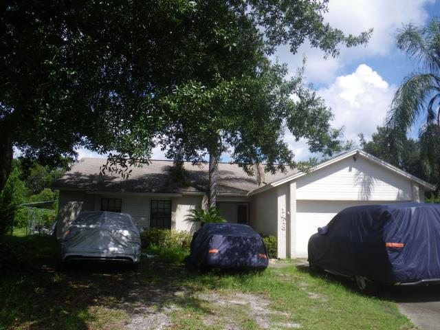Winter Park, FL - Another Referral - Please ask for Jeff B for a free roof quote . We also do metal roofs.