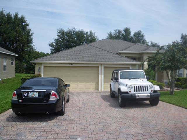 Sanford, FL - Re Roof quote needed for Insurance claim