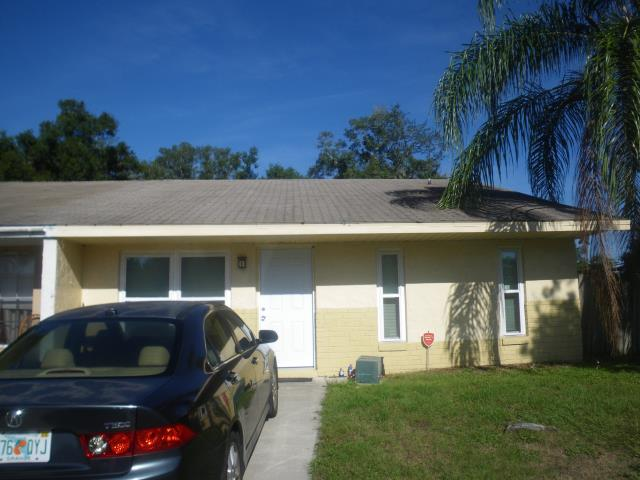 Orlando, FL - Time for a new GAF roof . Ask for Jeff B