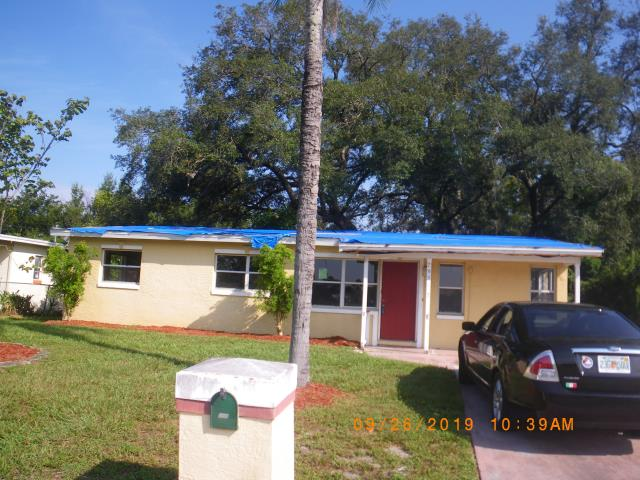 Longwood, FL - Investor needs some help with this home
