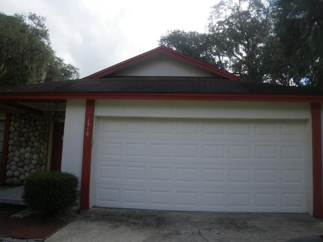 Longwood, FL - Its time for a new roof . Ask for Jeff B for a free quote .