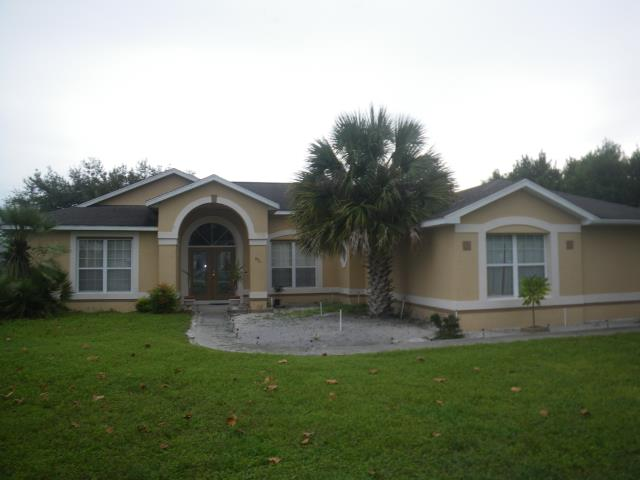 Deltona, FL - Another referral . JTI can take care of all your roofing needs . Ask for Jeff B